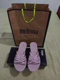 Sadalia Melissa