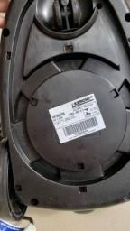 Vaporizador Residencial karcher 1500 watts SC1010