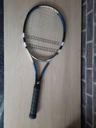Raquete de Tênis Babolat Classic Lite  TI