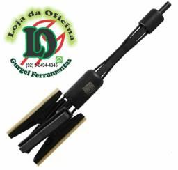 Título do anúncio: Brunidor da Camisa do Cilindro para Veículos de Passeio - RAVEN-101207