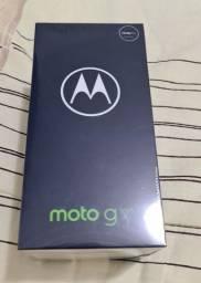Moto G 100 256Gb 5G