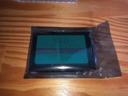 SSD Weijinto 128GB