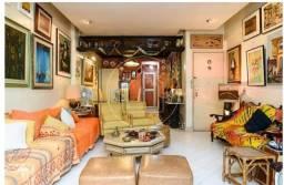 Apartamento à venda com 4 dormitórios em Leblon, Rio de janeiro cod:886700