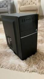 Pc Pentium core2duo