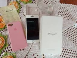 iPhone 7 128 giga
