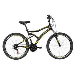 Bicicleta Caloi aro 26 NOVA