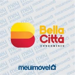 114-Bella Citta Condominio Fechado de Casas na estrada de Ribamar!