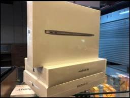 MacBook Air m1 256 gigas promoção novo lacrado