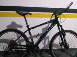 Bike Oxer aro 27