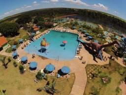 VENDO lote dentro de um clube, Resort Portal da chapada/NEGOCIÁVEL