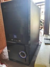 Computador - G2020 Placa 1155