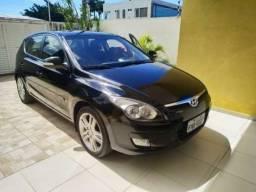 Título do anúncio: (Bruno M) Hyundai I30 2.0 16V Gasolina 4P Manual 2012.