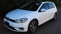 Volkswagen Golf 2.0 350 TSI