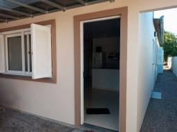 Dois dormitórios e dois banheiros/fragata