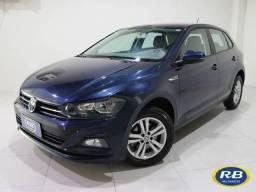 Título do anúncio: Volkswagen Polo COMFORT 200 TSI 1.0 FLEX
