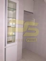 Apartamento à venda com 3 dormitórios em Tambaú, João pessoa cod:psp554