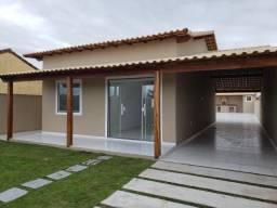 02- Casa em Unamar/RJ