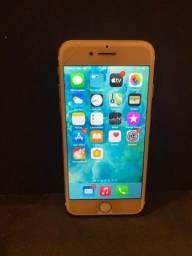 iPhone 7 Gold 128Gb