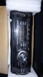 Rádio USB fm