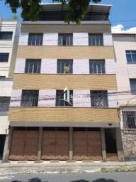 Apartamento com 3 quartos para alugar, 108 m² por R$ 1.200/mês - Centro - Juiz de Fora/MG