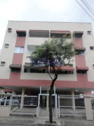 Apartamento com 2 quartos no ED. VENEZA - Bairro Jardim Camburi em Vitória