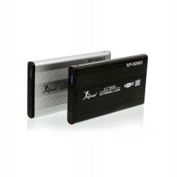 Case USB 3.0 para HD de Notebook Sata 2.5