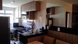 Título do anúncio: Apartamento 1/4. Sala . Todo montado com armários.