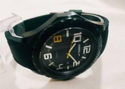 Relógio Speedo tamanho grande 52mm de caixa
