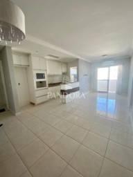 Oferta Apartamento semi mobiliado em Balneário Camboriú