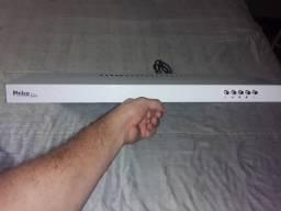 Depurador 60cm