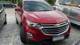 Título do anúncio: Chevrolet Equinox Premier