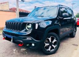 Jeep Renegade TrailHawk 2.0 4x4 2020