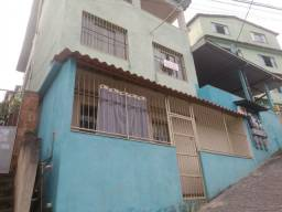 Aluga-se kitnet AV. jones dos santos neves