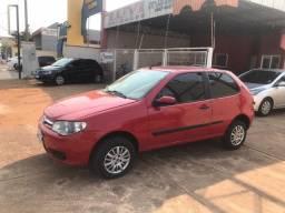 Fiat Palio fire economy 1.0 completo 10/11
