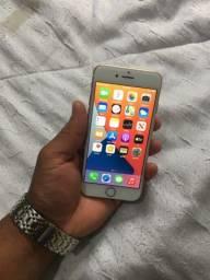 iPhone 7 32 gigas pra agora