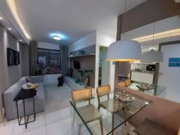 Título do anúncio: Apartamento com 2 quartos e uma suíte - D1608