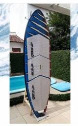 "Título do anúncio: Stand Up Paddle SUP 8'6"""