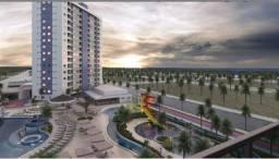 Resort em Salinas - Exclusive - Diversas semanas