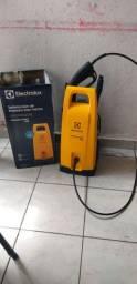 Lavadora de alta pressão 1450w Electrolux