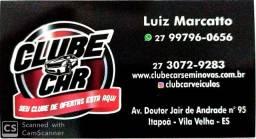 Compro seu Carro Paga A vista !!!!! Luiz Marcatto