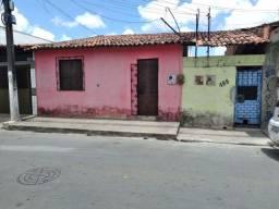Vila de 3 casa no Acaracuzinho vendo ou alugo