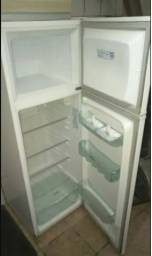 Electrolux Super Freezer Dc34 -Usada