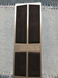 Boss Fv500