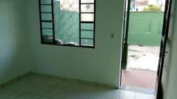 Casa para aluguel, 2 quartos, 1 suíte, 5 vagas, TOMAS COELHO - Rio de Janeiro/RJ