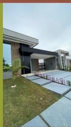 ComPiscina Ponta Casa 3 Suítes Condomínio morada dos Pássaros Ne