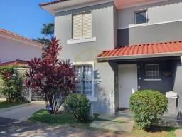 Casa à venda com 3 dormitórios em Parque villa flores, Sumaré cod:CA007154