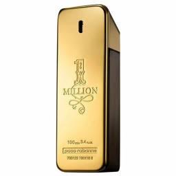 One million 100ml original 350$ ou troco