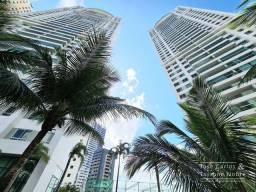 Título do anúncio: Apartamento no Ultramare com possibilidade de troca! 125m² - Altiplano