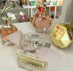 Miniatura Brand Collection