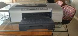 Impressora Hp business inkjet 2800